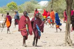 09-29-16 Lake Manyara National Park-52.jpg
