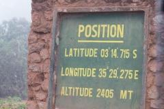 09-30-16 Ngorongoro Conservation Area-1.jpg