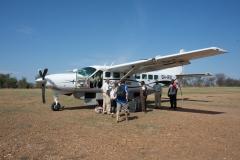 10-01-16 Flight to Serengeti National Park-31.jpg
