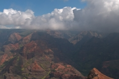 HDR - Waimea Canyon.jpg
